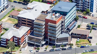 Level 3/5-7 Secant Street Liverpool NSW 2170