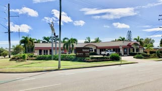 205-207 Ross River Road Aitkenvale QLD 4814