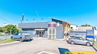 1519 Sandgate Road Nundah QLD 4012