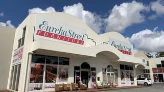2, 3/29 - 37 Moreton Bay Road Capalaba QLD 4157