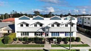 2/3-5 Jockers Street Strathpine QLD 4500