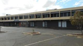19 Peel Terrace Northam WA 6401