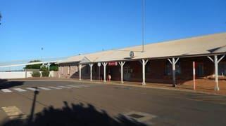 Lot 326, 2 Forrest Street Kalgoorlie WA 6430