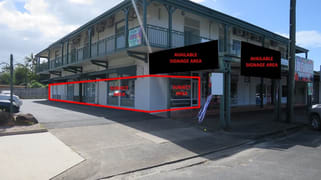 1 & 2/254 Mulgrave Road Westcourt QLD 4870