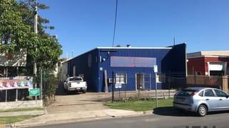 40 Queensland Road Darra QLD 4076