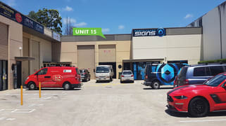 Lot 15/12 Norval Court Maroochydore QLD 4558