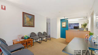Suite  1/21 Station Road Indooroopilly QLD 4068