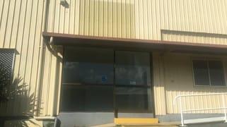 66 Targo Street Bundaberg Central QLD 4670