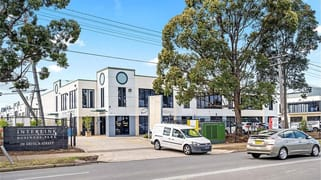 54/159 Arthur Street Homebush West NSW 2140