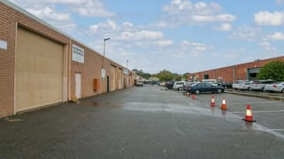 Unit 3/26 Rudloc Rd Morley WA 6062
