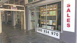 1/474 High Street, Penrith NSW 2750
