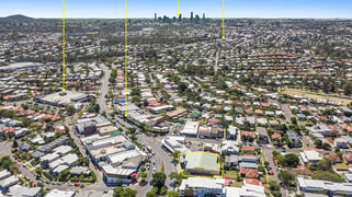 210-212 Beaudesert Road Moorooka QLD 4105