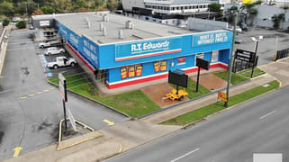 1A/306 Gympie Road Strathpine QLD 4500