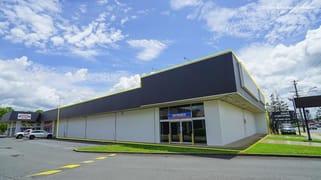 1/306 Gympie Road Strathpine QLD 4500