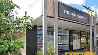 1/2277 Sandgate Road Boondall QLD 4034