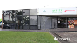 1/1 Parramatta Road Underwood QLD 4119
