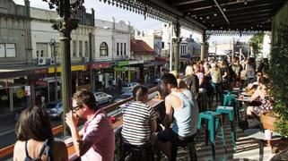 108/3 Gladstone Street, Newtown NSW 2042