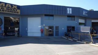 2/11 Tradelink Road Hillcrest QLD 4118