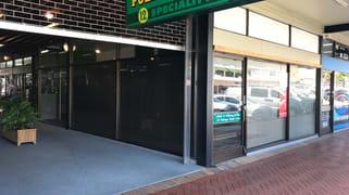 Shop 8/23 Pulteney Street Taree NSW 2430
