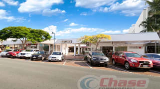 99 Bloomfield Street Cleveland QLD 4163