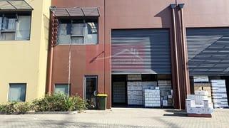 Unit 3/39 Gould Street Strathfield South NSW 2136