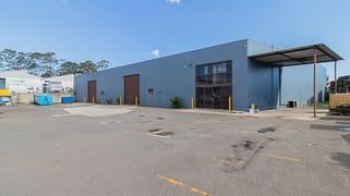 126B Gilba Road Girraween NSW 2145