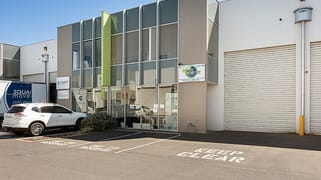 Unit 28/22-30 Wallace Road Point Cook VIC 3030