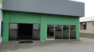 68c HANSON ROAD Gladstone QLD 4680