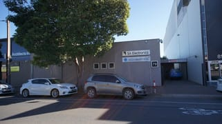 79 King William Street Kent Town SA 5067