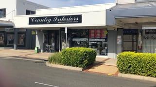 126 William Street Port Macquarie NSW 2444