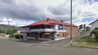 15 Whittaker Street Quirindi NSW 2343