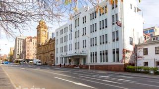 Level 3/89-93 Macquarie Street Hobart TAS 7000