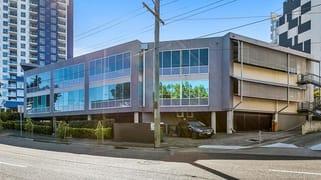 58 Brookes Street Bowen Hills QLD 4006