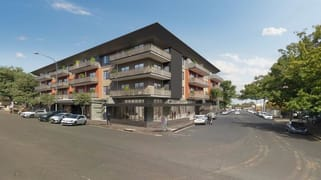 Suite  1/132 Kite Street Orange NSW 2800
