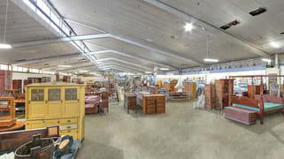 42-48 John Street Leichhardt NSW 2040