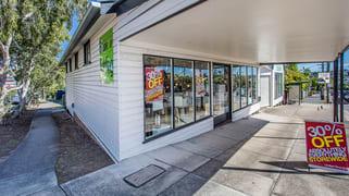 240 Kelvin Grove  Road Kelvin Grove QLD 4059