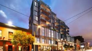 Building 3/466 Smith Street Collingwood VIC 3066