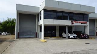 1/36 Curzon Street Tennyson QLD 4105