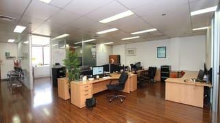 1st Floor 9-12 Hood Street Collingwood VIC 3066