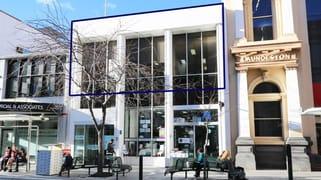 Level 1/73-75 St John Street Launceston TAS 7250