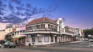 366 Darling Street Balmain NSW 2041