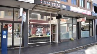 10 Gray Street Bondi Junction NSW 2022