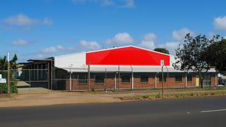 183-191 McDougall Street - Tenancy 1 Wilsonton QLD 4350
