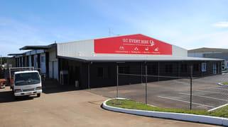 183-191 McDougall Street - Tenancy 2 Wilsonton QLD 4350