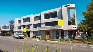 Level 1 Suite 1/526 Whitehorse Road Mitcham VIC 3132