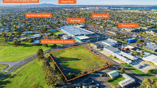21-31 The  Boulevard Norlane VIC 3214