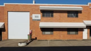 8/10 Babdoyle Street Loganholme QLD 4129