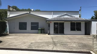 20 Fishermans Road Kuluin QLD 4558