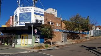 103 New Illawarra Road Bexley North NSW 2207
