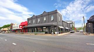 344 Sandgate Road Albion QLD 4010